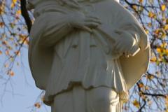 2020-11-08 Żdżary kapliczka nr1 (8)