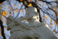 2020-11-08 Żdżary kapliczka nr1 (9)