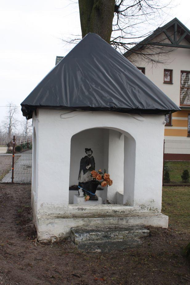 2019-02-15 Bujały kapliczka nr1 (11)