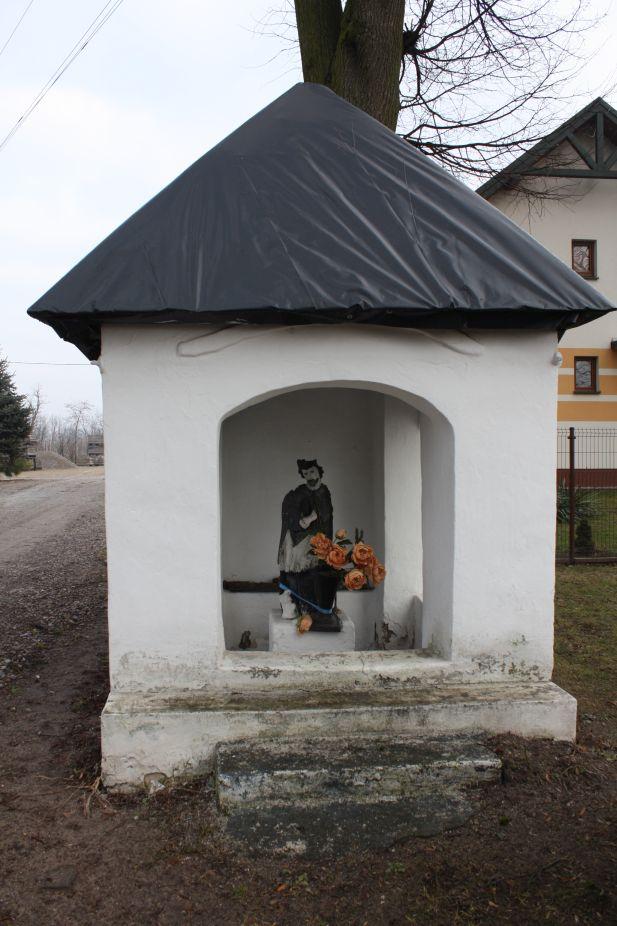 2019-02-15 Bujały kapliczka nr1 (2)