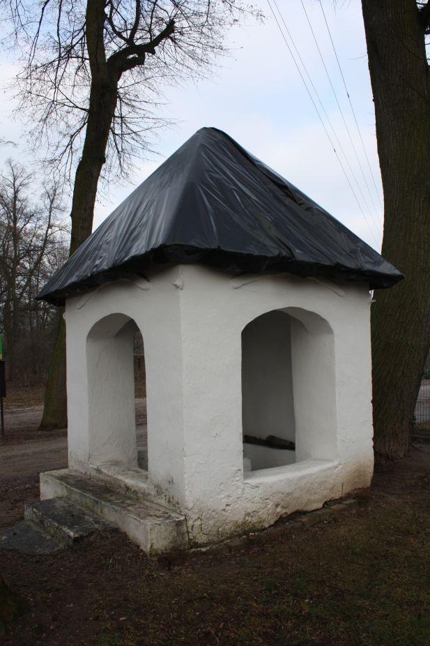 2019-02-15 Bujały kapliczka nr1 (3)