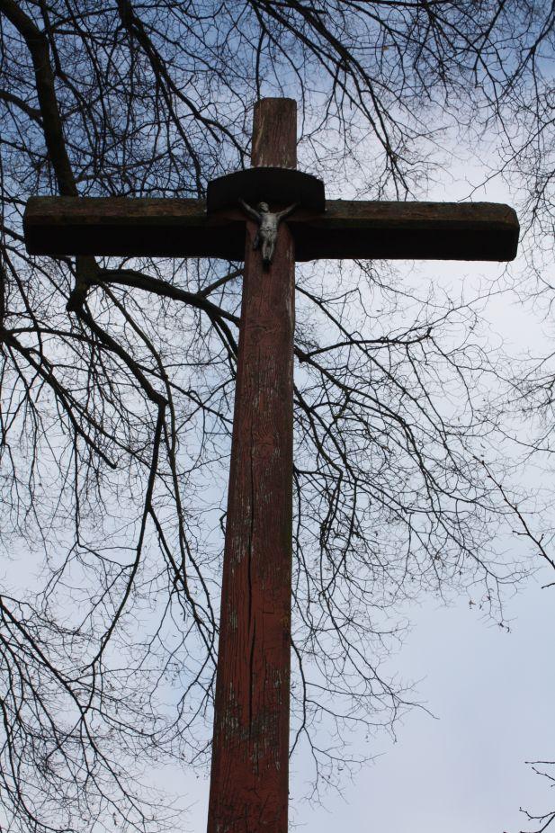 2019-02-15 Bujały krzyż nr2 (8)