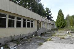 2011-09-18 Konewka - ośrodek wypoczynkowy Gierka (21)