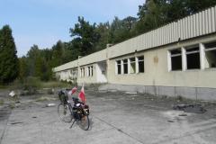 2011-09-18 Konewka - ośrodek wypoczynkowy Gierka (22)