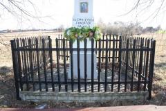 2019-03-10 Henryków kapliczka nr1 (12)
