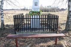 2019-03-10 Henryków kapliczka nr1 (13)