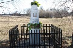 2019-03-10 Henryków kapliczka nr1 (14)