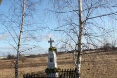 2019-03-10 Henryków kapliczka nr1 (3)