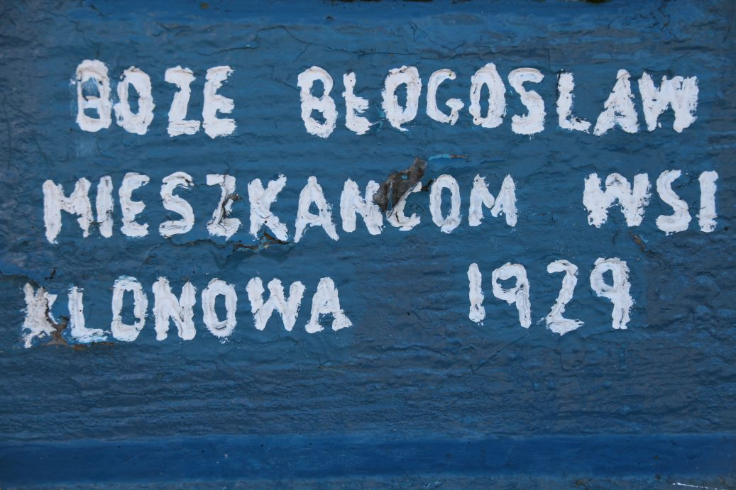 2019-10-20 Klonowa kapliczka nr1 (11)