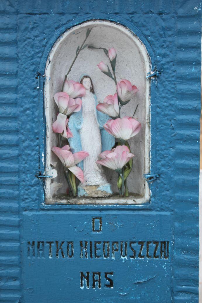 2019-04-07 Kłonna kapliczka nr1 (9)