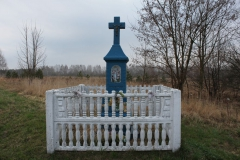2019-04-07 Kłonna kapliczka nr1 (15)
