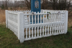 2019-04-07 Kłonna kapliczka nr1 (3)