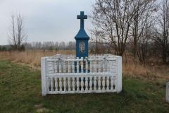 2019-04-07 Kłonna kapliczka nr1 (5)