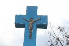 2019-04-07 Kłonna kapliczka nr1 (8)