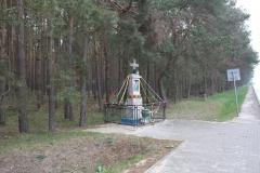 2019-04-07 Kłonna kapliczka nr2 (1)