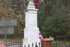 2019-11-10 Misiakowiec kapliczka nr1 (13)