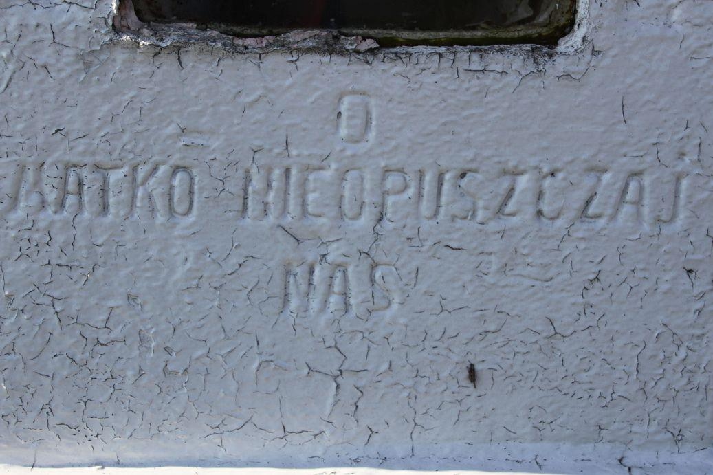 2019-10-20 Nieznamierowice kapliczka nr2 (6)