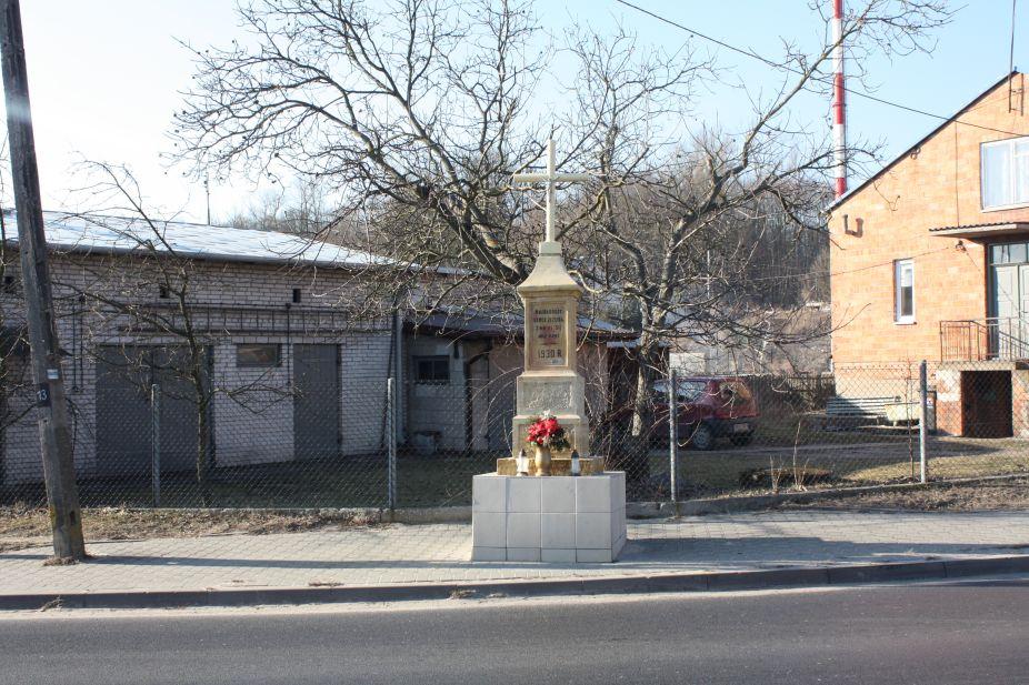 2019-03-02 Nowe Miasto kapliczka nr2 (1)