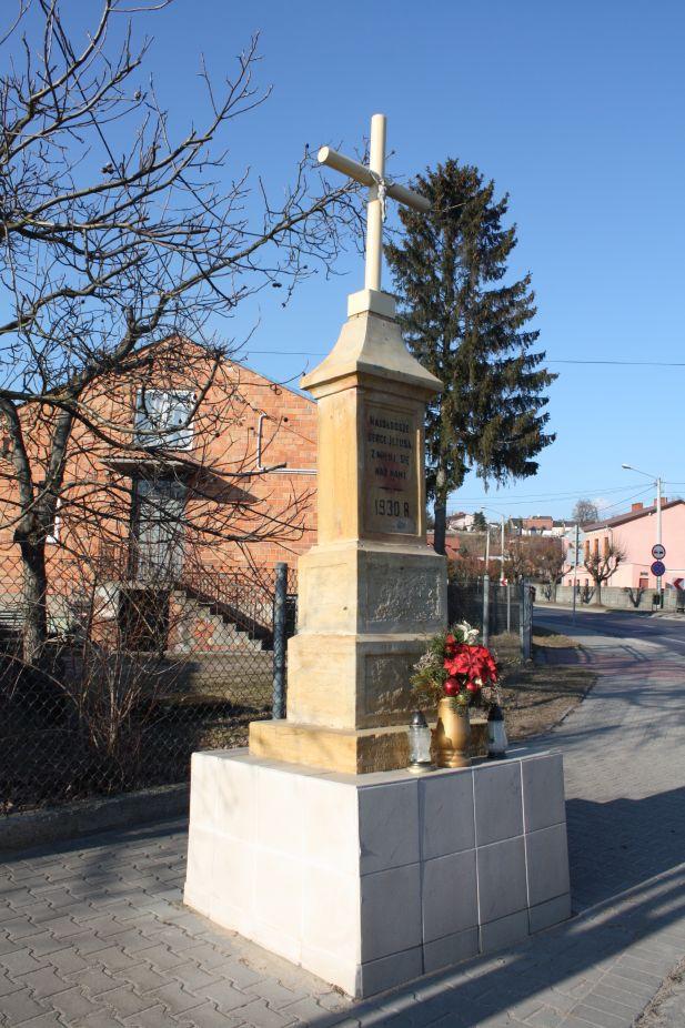 2019-03-02 Nowe Miasto kapliczka nr2 (7)