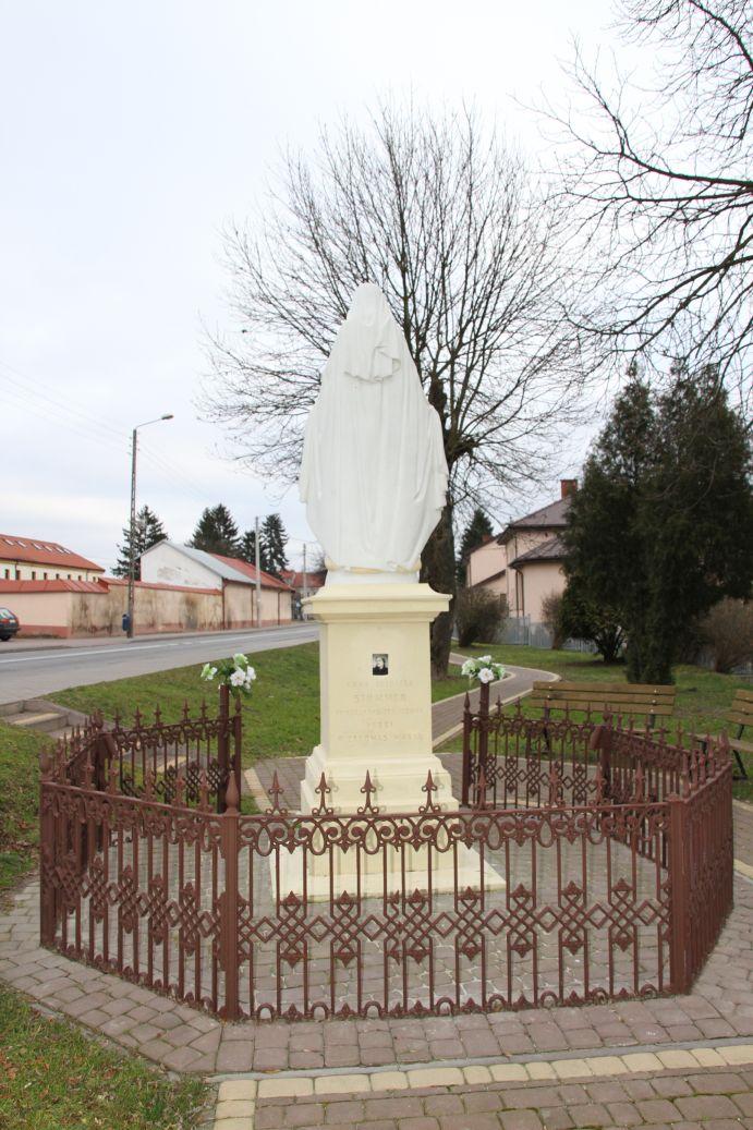 2019-12-29 Nowe Miasto kapliczka nr2 (8)