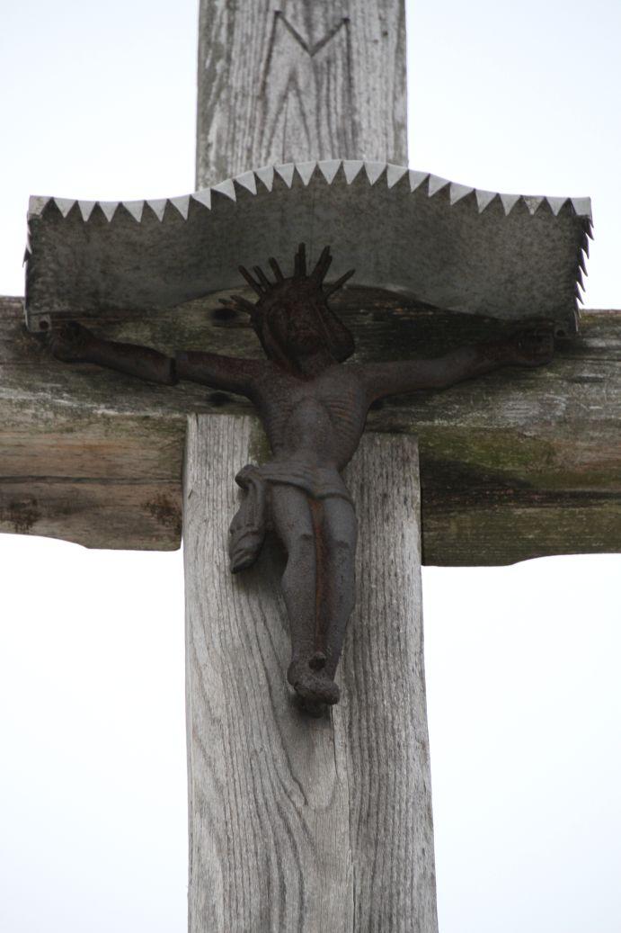 2019-12-29 Nowe Miasto krzyż nr1 (11)