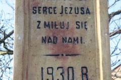 2019-03-02 Nowe Miasto kapliczka nr2 (4)