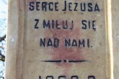2019-03-02 Nowe Miasto kapliczka nr2 (5)