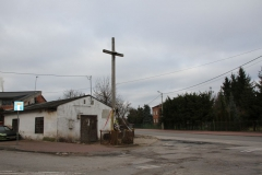 2019-12-29 Nowe Miasto krzyż nr1 (1)