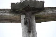 2019-12-29 Nowe Miasto krzyż nr1 (10)
