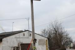 2019-12-29 Nowe Miasto krzyż nr1 (2)