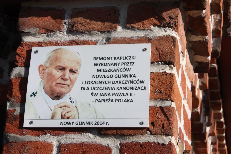 2019-03-10 Nowy Glinnik kapliczka nr1 (10)