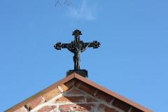 2019-03-10 Nowy Glinnik kapliczka nr1 (13)