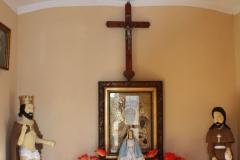 2019-03-10 Nowy Glinnik kapliczka nr1 (17)