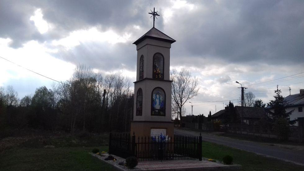 2018-04-17 Chociw kapliczka nr2 (5)