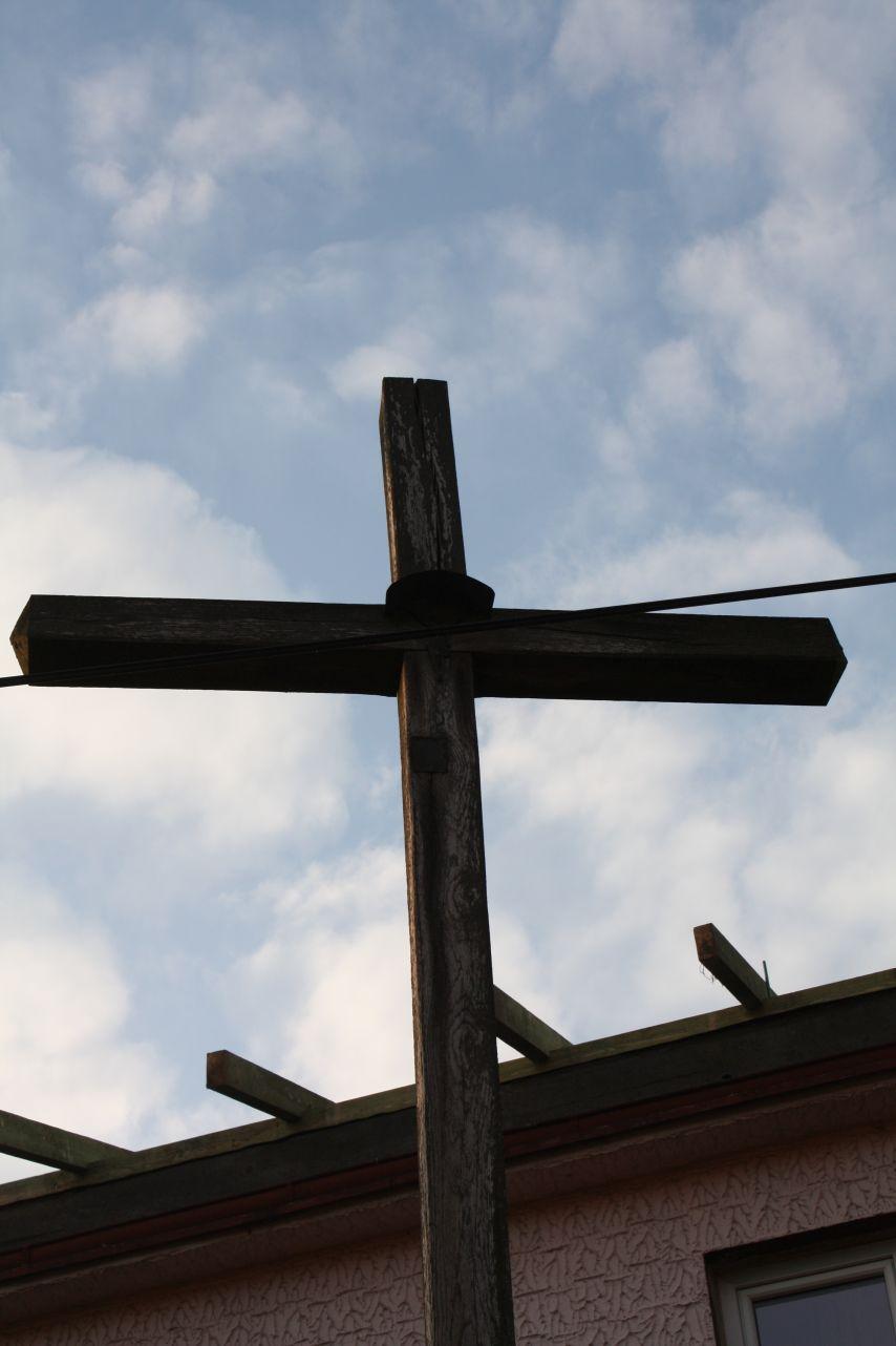 2018-12-12 Chociw krzyż nr2 (4)