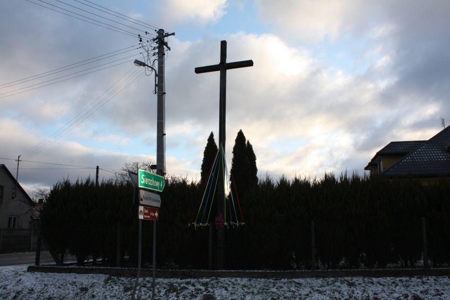 2019-01-15 Chociw krzyż nr1 (1)