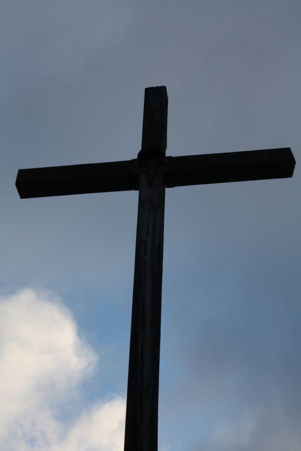 2019-01-15 Chociw krzyż nr1 (4)