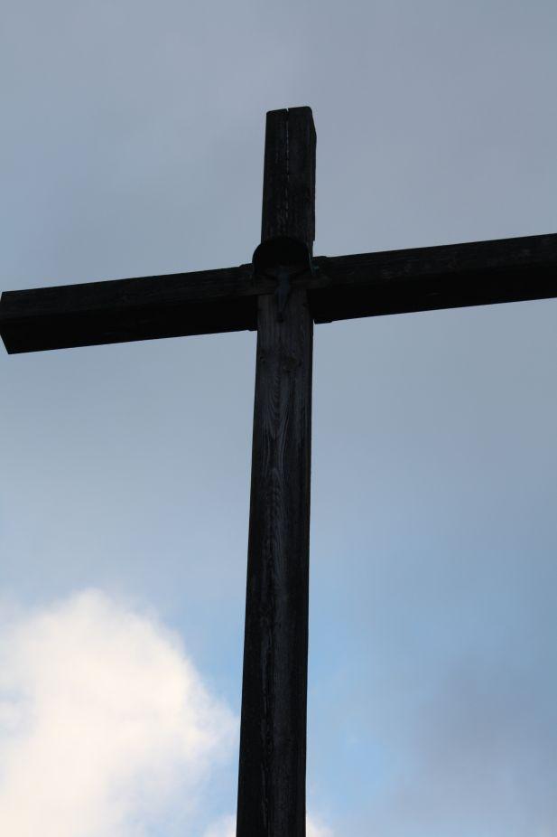 2019-01-15 Chociw krzyż nr1 (5)