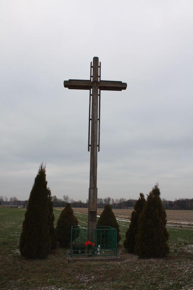 2019-01-19 Chociw krzyż nr3 (14)