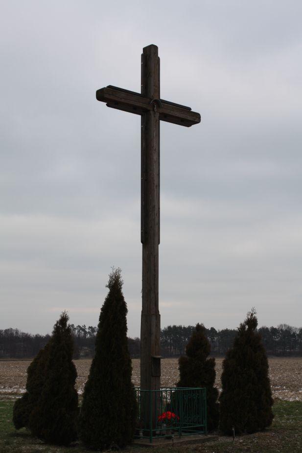 2019-01-19 Chociw krzyż nr3 (3)