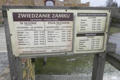 2017-01-01 Inowłódz - Ruiny zamku (19)