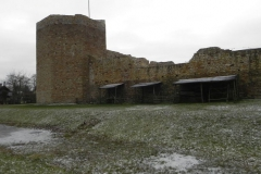 2017-01-01 Inowłódz - Ruiny zamku (35)