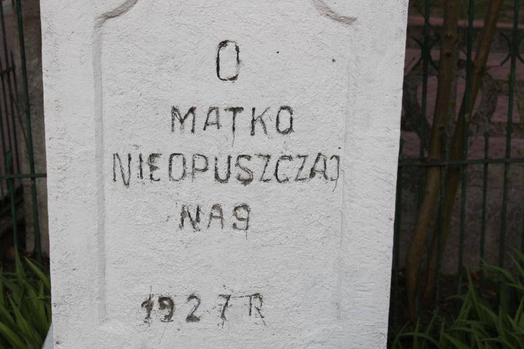 2019-04-07 Odrzywół kapliczka nr1 (6)