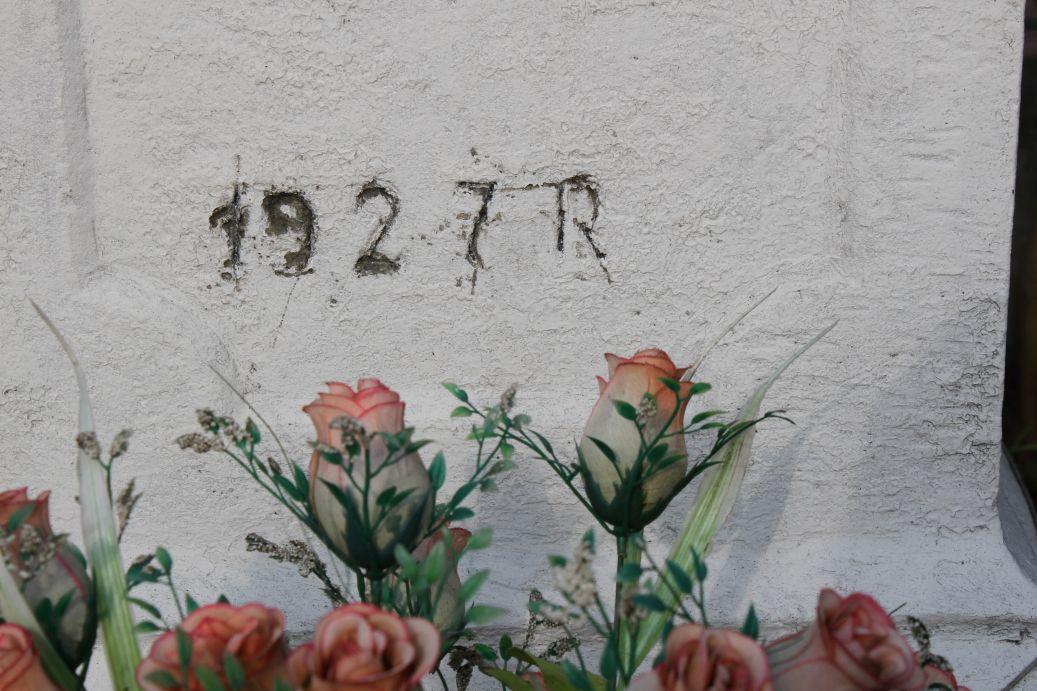 2019-04-07 Odrzywół kapliczka nr1 (8)