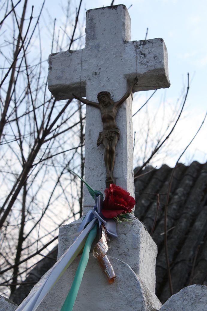 2019-04-07 Odrzywół kapliczka nr2 (4)