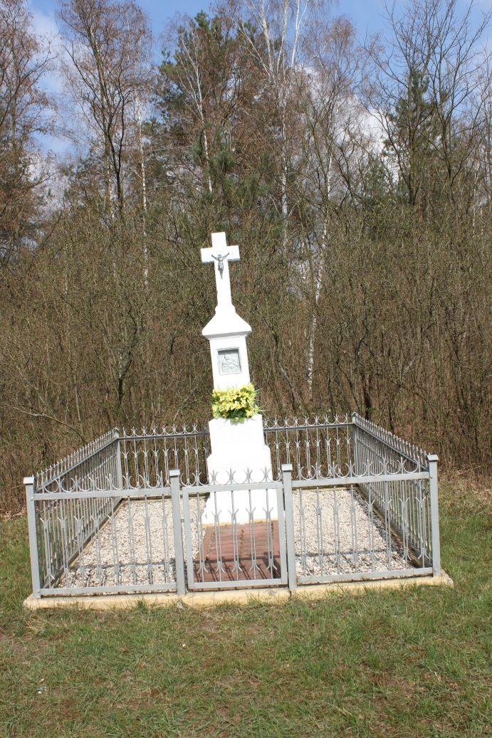 2019-04-07 Odrzywół kapliczka nr4 (3)