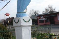2019-04-07 Odrzywół kapliczka nr1 (10)
