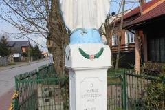 2019-04-07 Odrzywół kapliczka nr1 (9)
