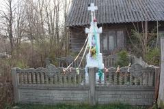 2019-04-07 Odrzywół kapliczka nr2 (1)