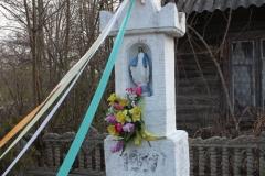 2019-04-07 Odrzywół kapliczka nr2 (10)